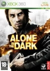 Alone in the Dark (Xbox 360)